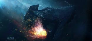 Halo-4-space-ship-concept-art