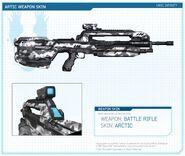 Halo 4 skin