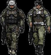 ReachConcept SoldierVariant
