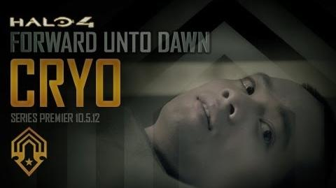 """Cryo""_-_Halo_4_Forward_Unto_Dawn"