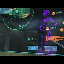 Cortana XX 007.jpg