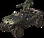 H2-M12G1-GaussHog
