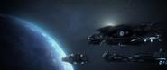 H4-Terminal-Flota Forthencho