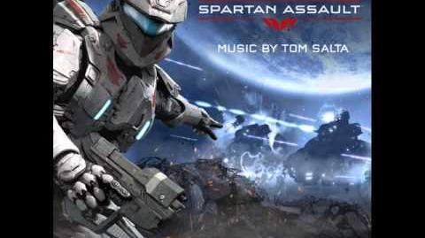 "Halo_Spartan_Assault_Original_Soundtrack_-_05_""Hunted"""