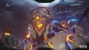 H5G - Eternal Warden face
