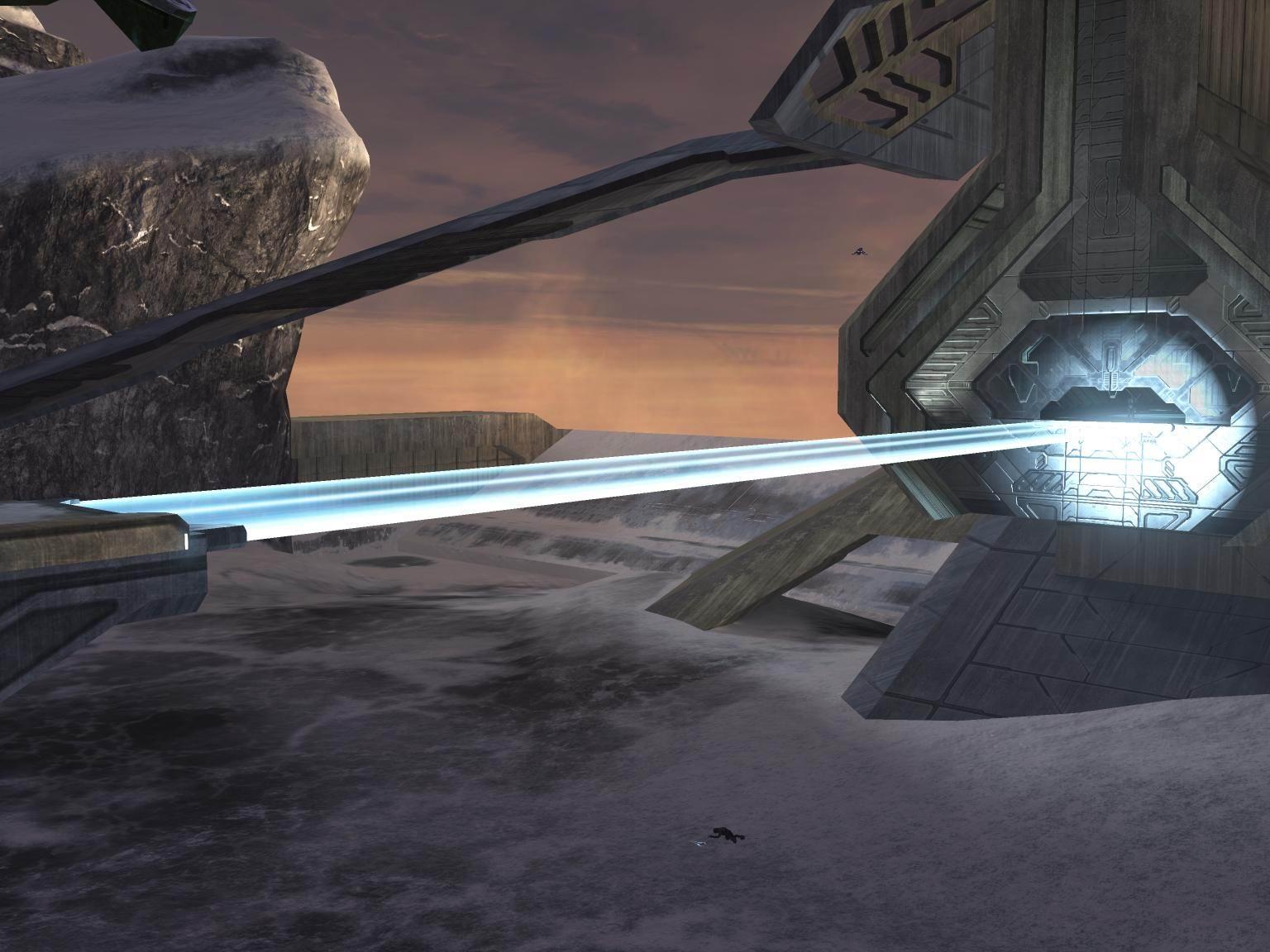 Puente de energía.jpg
