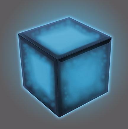 Black Box (KI)