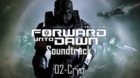 Cryo (music)