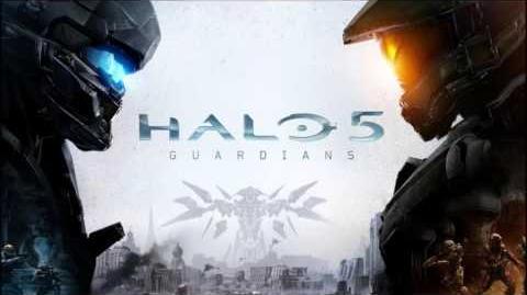 23_Sentry_Battle_(Halo_5_Guardians_Original_Soundtrack)