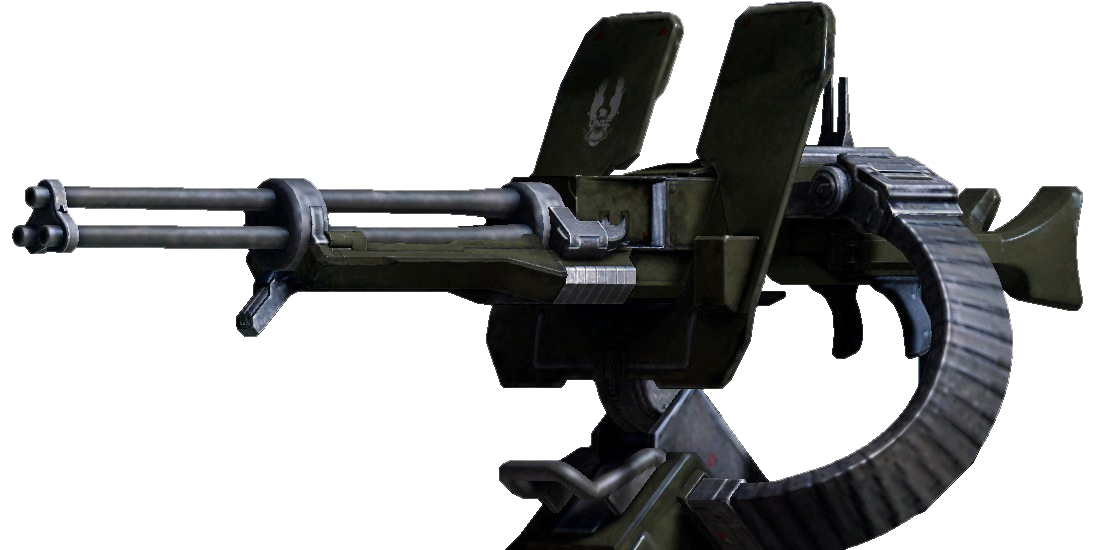 M46 Light Anti-Aircraft Gun