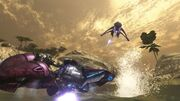 Halo 3 recon-928234