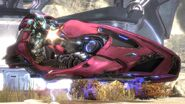 Halo-Reach-Tip-Of-The-Spear-202-TYPE-48-REVENANT