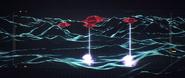 Halo 2 Anniversary Terminal Camber 4