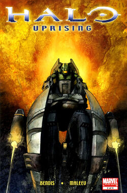 Halo Uprising Parte 2.jpg