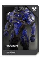 Recon-A