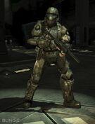 457px-Halo3 ODST-Rookie