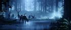 Deer - Halo Infinite