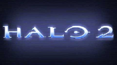 Halo_-_2_Never_Surrender