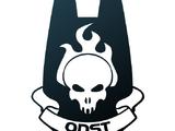 Orbitale Absprung-Schock-Truppen