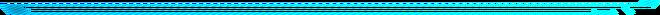 Divider 660.png