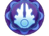 Covenant Empire