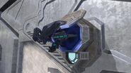 Lanzador Centinela H3