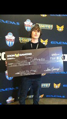 FFA Win.jpeg
