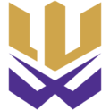 Lux Gaminglogo square.png