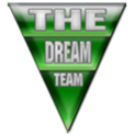 The Dream Teamlogo square.png