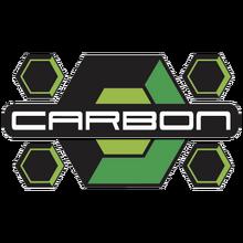 Carbonlogo square.png