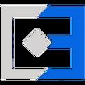 Cutting Edge eSportslogo square.png