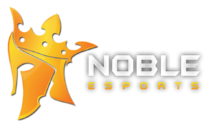 Noble eSports.png