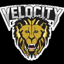 Velocity Esports Logo.png