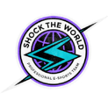 Shock The Worldlogo square.png