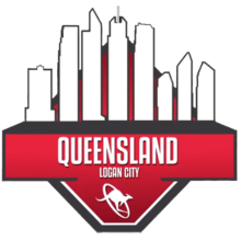 Halo Australia Queensland Logan City 2019.png