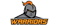 EQ.Status Quologo ringrun.com