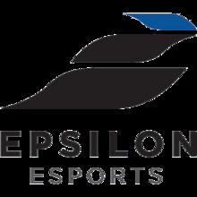 Epsilon eSports.png