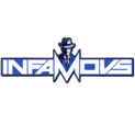 Infamouslogo square.png