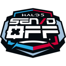 Halo 5 SEND OFF.png