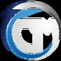 TCM-Gaminglogo square.png