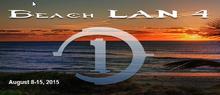 Beach lan 2015.png