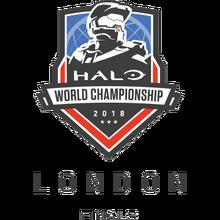 HaloWC London 2018.png
