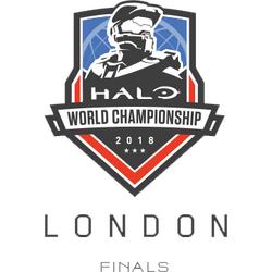 Halo World Championship 2018/Europe/Regional Finals/FFA