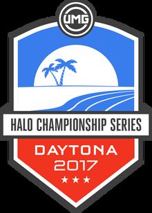 HCS Daytona 2017.png