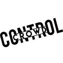 Crowd Control.jpg