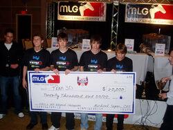 Team-3D-2006.jpg