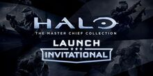 Master-Chief-Collection-Launch-Invitational-Logo.jpg