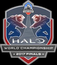 HaloWC 2017 Logo.png