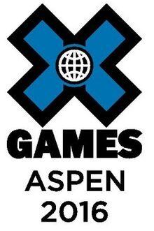 X-games-aspen-2016.jpg