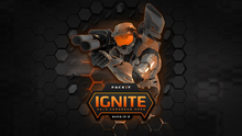 FACEIT Ignite Halo European Open.png